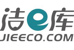 中国网上干洗知名品牌