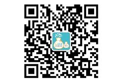 上海干洗加盟连锁价格