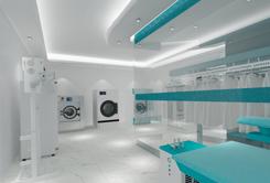 干洗店加盟品牌怎么选择