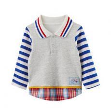 婴儿服(童)