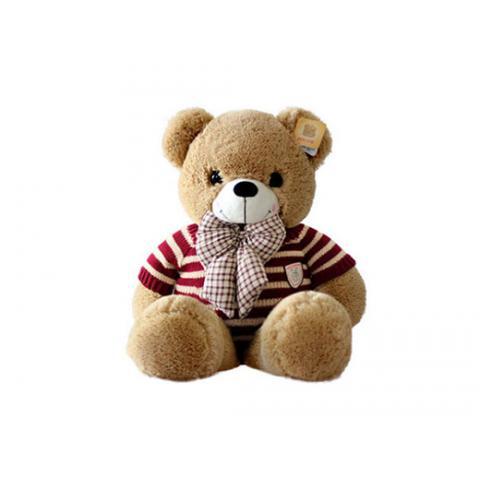 毛绒玩具()