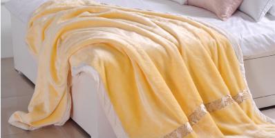 网上洗衣毛毯