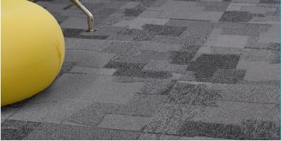 网上洗衣地毯 (2平方起收)